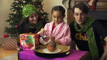 Chia Pet TV Spot, 'Trolls & Emojiis' - Thumbnail 3