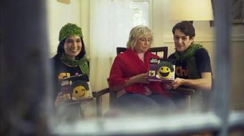 Chia Pet TV Spot, 'Trolls & Emojiis' - Thumbnail 4