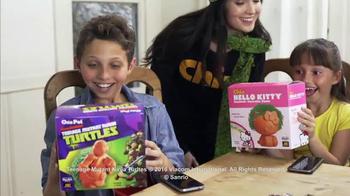 Chia Pet TV Spot, 'Trolls & Emojiis' - Thumbnail 7