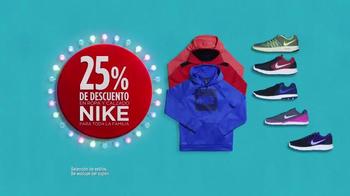 Venta Cyber Monday: ofertas en Nike thumbnail