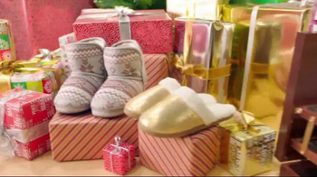 Ross TV Spot, 'Everyone on Your List' - Thumbnail 9