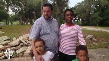 Christian Care Ministry Medi-Share TV Spot, 'Medical and Spiritual Care' - Thumbnail 3