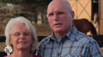Christian Care Ministry Medi-Share TV Spot, 'Medical and Spiritual Care' - Thumbnail 4