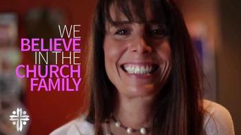 Christian Care Ministry Medi-Share TV Spot, 'Medical and Spiritual Care' - Thumbnail 6