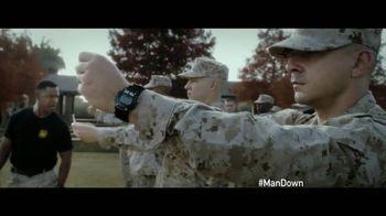 Man Down - Alternate Trailer 1