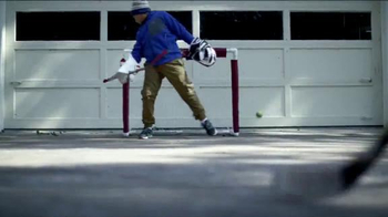 Dick's Sporting Goods TV Spot, 'Sounds of the Season' - Thumbnail 4