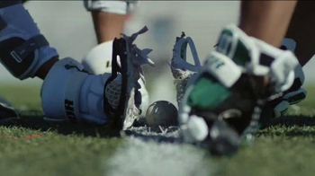 Dick's Sporting Goods TV Spot, 'Sounds of the Season' - Thumbnail 6