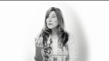 Cicatricure Crema TV Spot, 'Te miras al espejo' [Spanish] - Thumbnail 2
