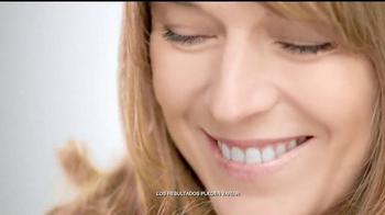 Cicatricure Crema TV Spot, 'Te miras al espejo' [Spanish] - Thumbnail 3