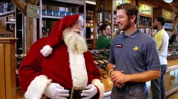 Bass Pro Shops 6 Hour Sale TV Spot, 'Fleece, Jeans & GPS' - Thumbnail 2