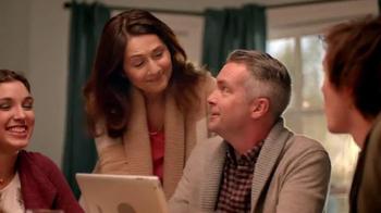The Home Depot Black Friday Savings TV Spot, 'Online' - Thumbnail 3