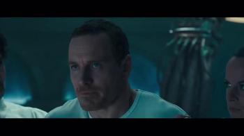 Assassin's Creed - Alternate Trailer 2