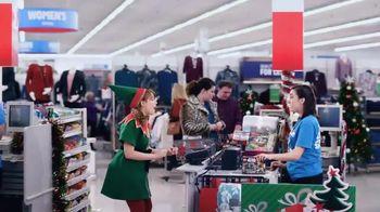 Kmart TV Spot, 'Gifts Under $20'