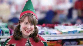Kmart TV Spot, 'Gifts Under $20' - Thumbnail 4