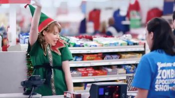 Kmart TV Spot, 'Gifts Under $20' - Thumbnail 5