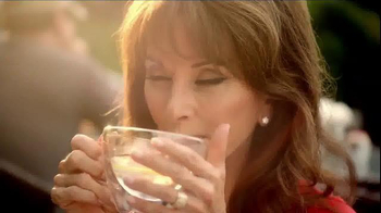 Humana TV Spot, 'ABC: Susan Lucci's Start With Healthy' - 2 commercial airings