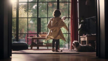 Reynolds Parchment Paper TV Spot, 'Little Star'