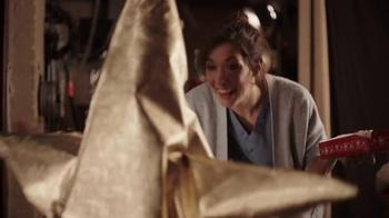 Reynolds Parchment Paper TV Spot, 'Little Star' - Thumbnail 7