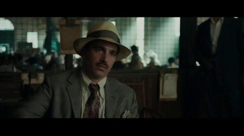 Live by Night - 3677 commercial airings