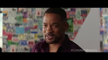 Collateral Beauty - Alternate Trailer 13