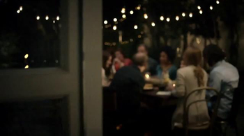 Olive Garden Catering Delivery TV Spot, 'Come Together for the Holidays' - Thumbnail 1
