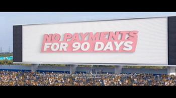 AutoNation Sales Drive TV Spot, 'Black Friday Cash: Ford' - Thumbnail 3