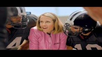 AutoNation Sales Drive TV Spot, 'Black Friday Cash: Ford'