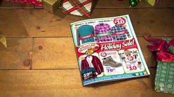 Bass Pro Shops Cyber Week Sale TV Spot, 'Electric Smoker' - Thumbnail 5