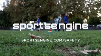 SportsEngine TV Spot, 'Safety' - Thumbnail 9