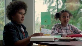 Tylenol PM TV Spot, 'Better You' - 953 commercial airings