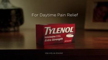 Tylenol PM TV Spot, 'Better You' - Thumbnail 9