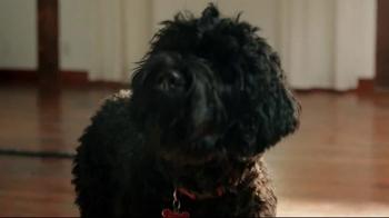 Tylenol PM TV Spot, 'Better You' - Thumbnail 4
