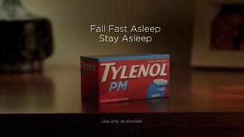 Tylenol PM TV Spot, 'Better You' - Thumbnail 6