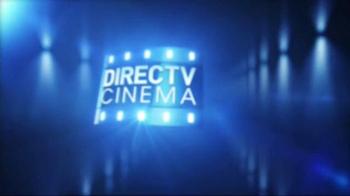 DIRECTV Cinema TV Spot, 'War Dogs' - Thumbnail 1