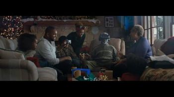 Samsung Gear VR TV Spot, 'Unwrap the Feels' Song by Shakey Graves