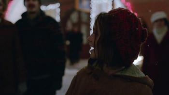 Apple TV Spot, 'Frankie's Holiday' Featuring Brad Garrett - Thumbnail 10