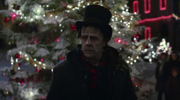 Apple TV Spot, 'Frankie's Holiday' Featuring Brad Garrett