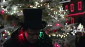 Apple TV Spot, 'Frankie's Holiday' Featuring Brad Garrett - Thumbnail 6