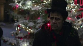 Apple TV Spot, 'Frankie's Holiday' Featuring Brad Garrett - Thumbnail 8