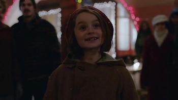 Apple TV Spot, 'Frankie's Holiday' Featuring Brad Garrett - Thumbnail 9