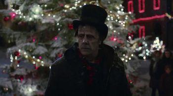 Apple TV Spot, 'Frankie's Holiday' Featuring Brad Garrett - 216 commercial airings