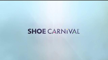 Shoe Carnival Ofertas Tumba-Puertas TV Spot, 'Botas para dama' [Spanish] - Thumbnail 1