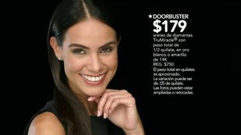 Macy's La Venta de Black Friday TV Spot, 'Doorbusters'  [Spanish] - Thumbnail 4