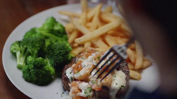 Applebee's Gift Cards TV Spot, 'The Best Gifts' - Thumbnail 2