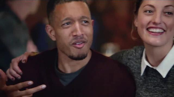 Applebee's Gift Cards TV Spot, 'The Best Gifts' - Thumbnail 3