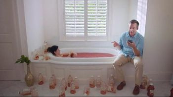 Havertys After Thanksgiving Sale TV Spot, 'Clothing Optional' - 8 commercial airings