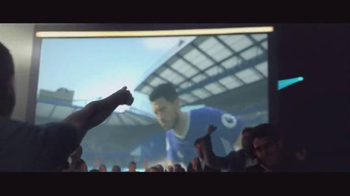 FIFA 17 TV Spot, 'The Golden Controller' Feat. A$AP Rocky, James Rodriguez - Thumbnail 4