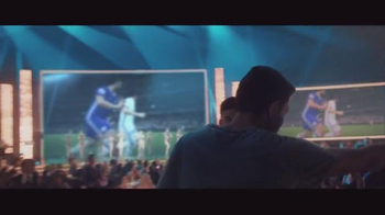 FIFA 17 TV Spot, 'The Golden Controller' Feat. A$AP Rocky, James Rodriguez - Thumbnail 5