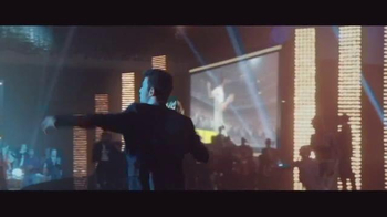 FIFA 17 TV Spot, 'The Golden Controller' Feat. A$AP Rocky, James Rodriguez - Thumbnail 8