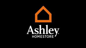 Ashley HomeStore Black Friday Mattress Event TV Spot, 'Save' - Thumbnail 1